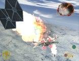 Rebel Strike Rogue Squadron 3 GC 76