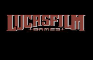 Rescue On Fractalus C64 01