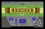 Rescue On Fractalus C64 04