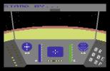 Rescue On Fractalus C64 06
