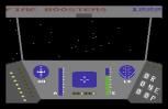 Rescue On Fractalus C64 13
