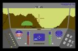 Rescue On Fractalus C64 15