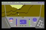 Rescue On Fractalus C64 18