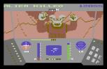 Rescue On Fractalus C64 25