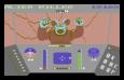 Rescue On Fractalus C64 29