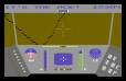 Rescue On Fractalus C64 30