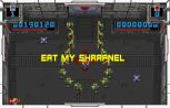 Smash TV Arcade 02
