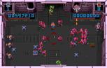 Smash TV Arcade 03