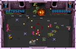 Smash TV Arcade 04