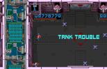 Smash TV Arcade 05