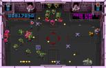 Smash TV Arcade 06