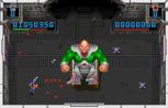 Smash TV Arcade 07