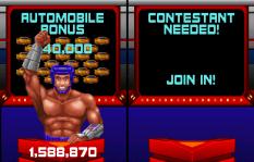 Smash TV Arcade 10