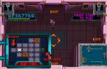 Smash TV Arcade 13