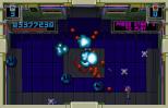 Smash TV Arcade 15