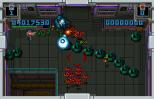 Smash TV Arcade 16