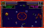 Smash TV Arcade 17