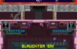 Smash TV Arcade 18