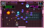 Smash TV Arcade 19