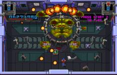 Smash TV Arcade 22