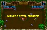Smash TV Arcade 25