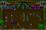 Smash TV Arcade 26