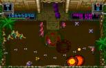 Smash TV Arcade 27
