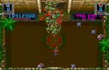 Smash TV Arcade 28