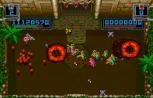 Smash TV Arcade 29