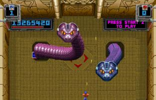 Smash TV Arcade 31
