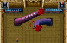 Smash TV Arcade 33