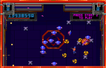 Smash TV Arcade 35