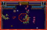 Smash TV Arcade 36