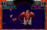 Smash TV Arcade 37