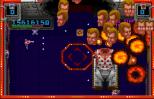 Smash TV Arcade 38