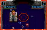 Smash TV Arcade 39