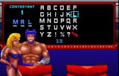 Smash TV Arcade 43