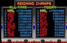 Smash TV Arcade 44