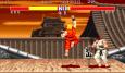Street Fighter 2 The World Warrior Arcade 38