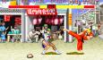 Street Fighter 2 The World Warrior Arcade 39