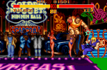 Street Fighter 2 Turbo Hyper Fighting SNES 19