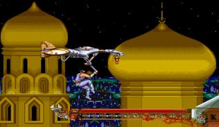 Strider Arcade 02