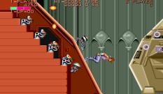 Strider Arcade 03