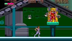 Strider Arcade 04