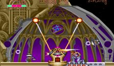 Strider Arcade 07