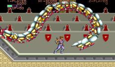 Strider Arcade 09