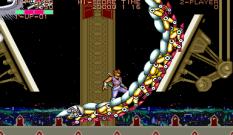 Strider Arcade 10