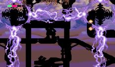 Strider Arcade 28
