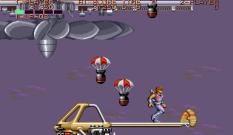 Strider Arcade 33