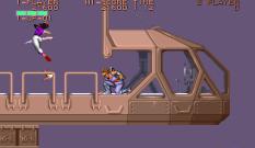 Strider Arcade 37